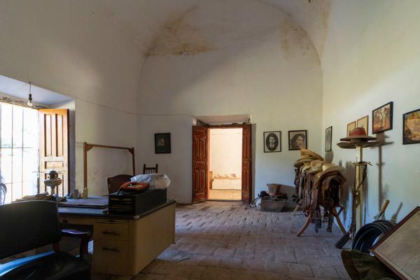 Foto de rancho en venta en juan escutia , morenos, san nicolás tolentino, san luis potosí, 10713710 No. 19