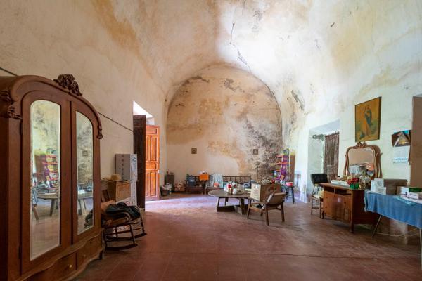 Foto de rancho en venta en juan escutia , morenos, san nicolás tolentino, san luis potosí, 10713710 No. 22