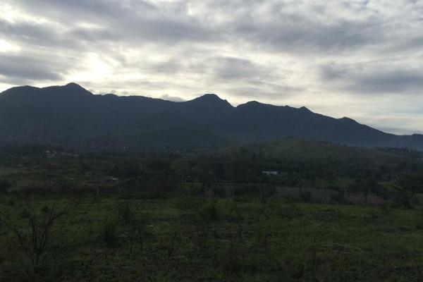 Foto de terreno habitacional en venta en juan escutia , san pablo etla, san pablo etla, oaxaca, 0 No. 04