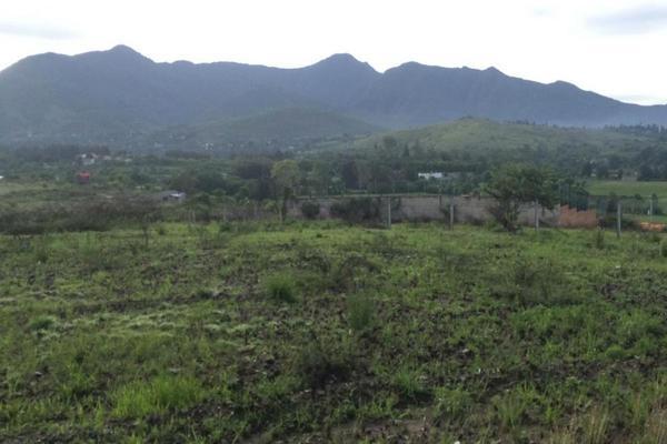 Foto de terreno habitacional en venta en juan escutia , san pablo etla, san pablo etla, oaxaca, 0 No. 05