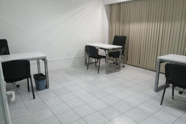 Foto de oficina en renta en juan ignacio matute 305, arcos vallarta, guadalajara, jalisco, 0 No. 02