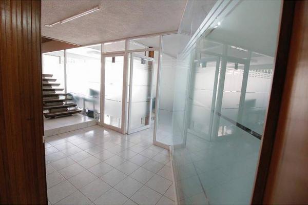Foto de oficina en renta en juan ignacio matute 305, arcos vallarta, guadalajara, jalisco, 0 No. 06