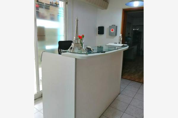 Foto de oficina en renta en juan ignacio matute 305, arcos vallarta, guadalajara, jalisco, 0 No. 07