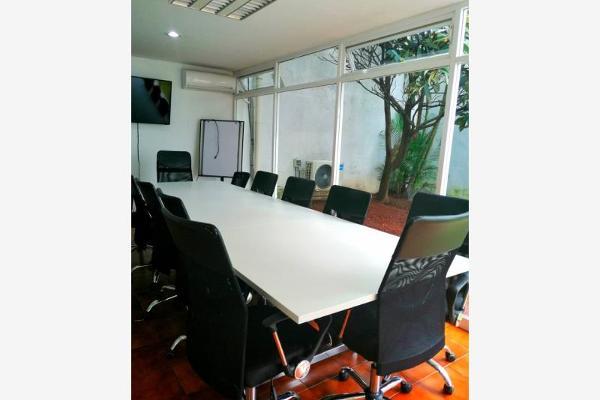 Foto de oficina en renta en juan ignacio matute 305, arcos vallarta, guadalajara, jalisco, 0 No. 08