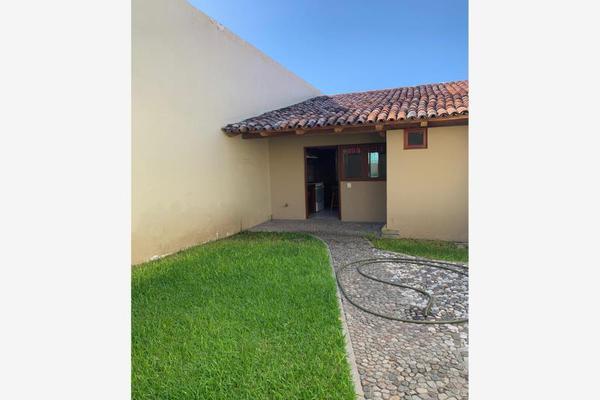 Foto de casa en venta en juan josé rios 609, san pablo, colima, colima, 10086389 No. 06