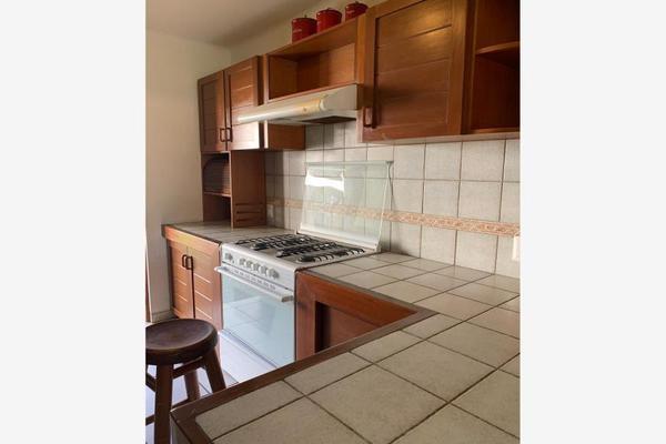 Foto de casa en venta en juan josé rios 609, san pablo, colima, colima, 10086389 No. 08