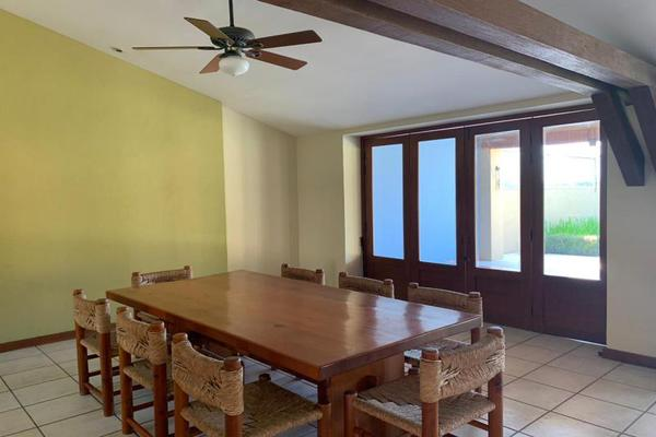 Foto de casa en venta en juan josé rios 609, san pablo, colima, colima, 10086389 No. 09