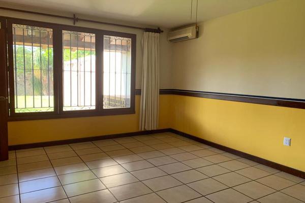 Foto de casa en venta en juan josé rios 609, san pablo, colima, colima, 10086389 No. 12