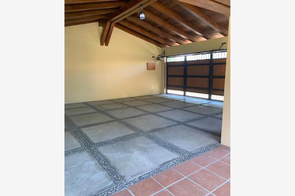 Foto de casa en venta en juan josé rios 609, san pablo, colima, colima, 10086389 No. 15