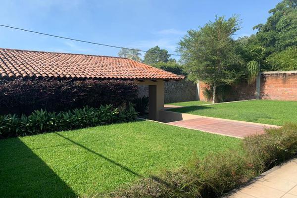 Foto de casa en venta en juan josé rios , san pablo, colima, colima, 14667219 No. 03