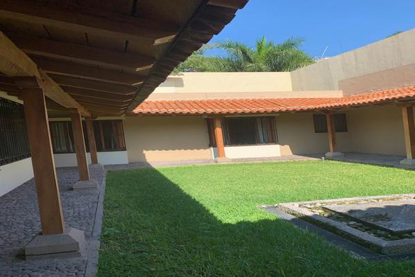 Foto de casa en venta en juan josé rios , san pablo, colima, colima, 14667219 No. 05