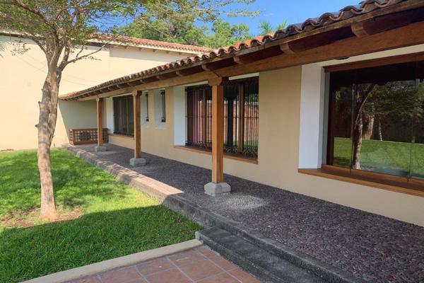 Foto de casa en venta en juan josé rios , san pablo, colima, colima, 14667219 No. 06