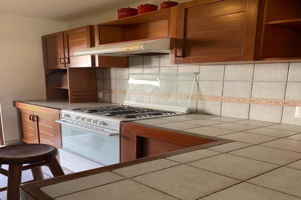 Foto de casa en venta en juan josé rios , san pablo, colima, colima, 14667219 No. 09
