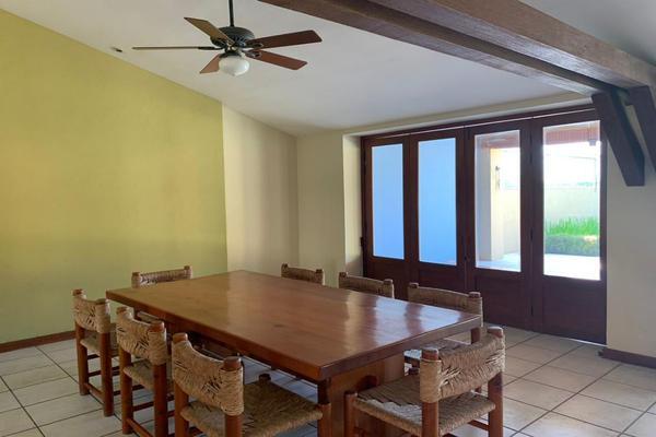 Foto de casa en venta en juan josé rios , san pablo, colima, colima, 14667219 No. 10
