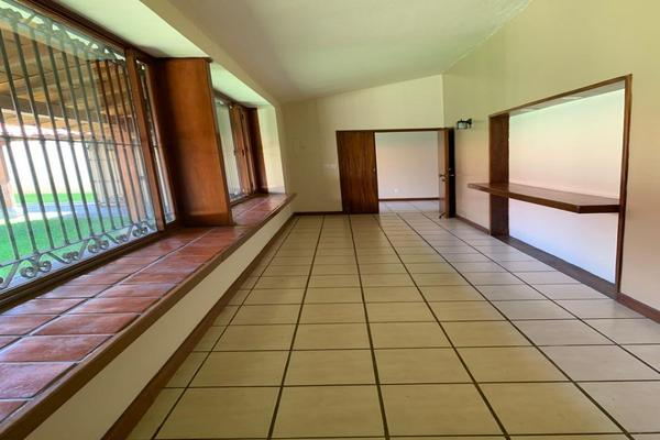 Foto de casa en venta en juan josé rios , san pablo, colima, colima, 14667219 No. 11