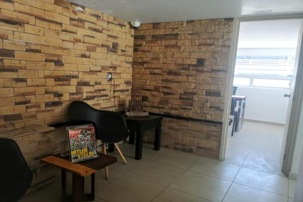 Foto de oficina en renta en juan l matute 305, vallarta norte, guadalajara, jalisco, 0 No. 03