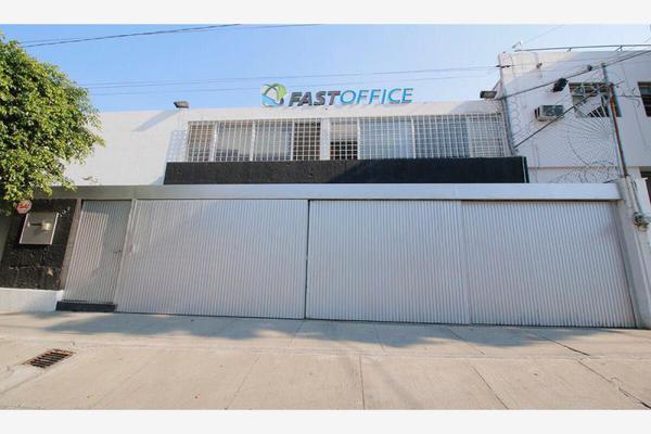 Foto de oficina en renta en juan l matute 305, vallarta norte, guadalajara, jalisco, 20099349 No. 05