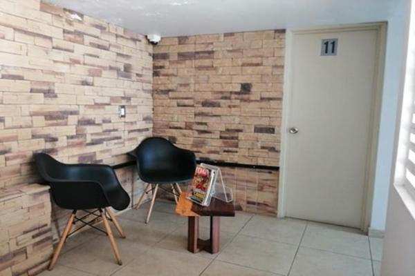 Foto de oficina en renta en juan l matute 305, vallarta norte, guadalajara, jalisco, 20099349 No. 08