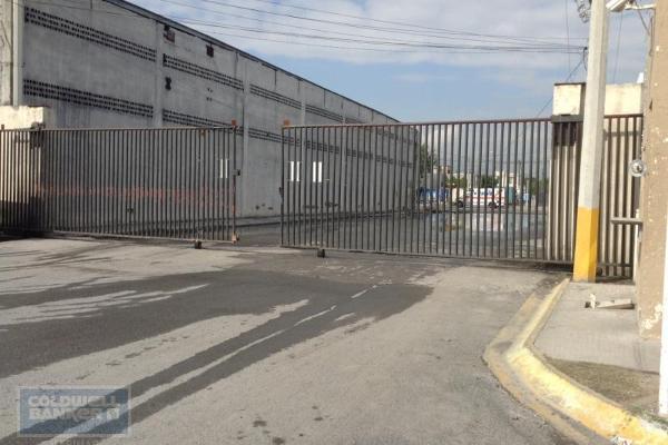 Foto de nave industrial en renta en juan m. medina , jardines de monterrey i, apodaca, nuevo león, 4008543 No. 03