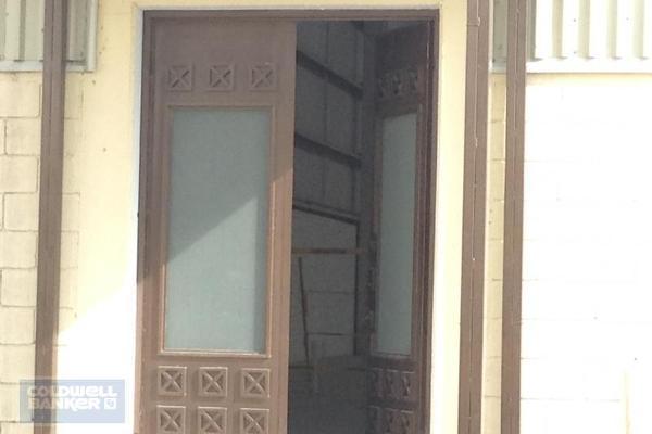 Foto de nave industrial en renta en juan m. medina , jardines de monterrey i, apodaca, nuevo león, 4008543 No. 05
