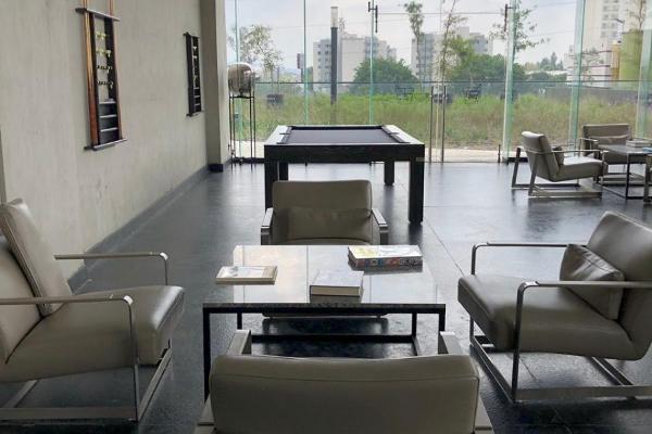 Foto de departamento en renta en  , juan manuel vallarta, zapopan, jalisco, 14033277 No. 08