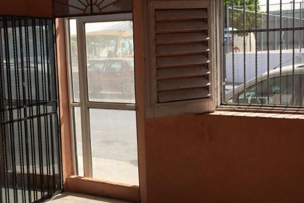 Foto de casa en venta en  , juan montalvo, progreso, yucatán, 6168184 No. 03