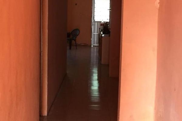 Foto de casa en venta en  , juan montalvo, progreso, yucatán, 6168184 No. 04