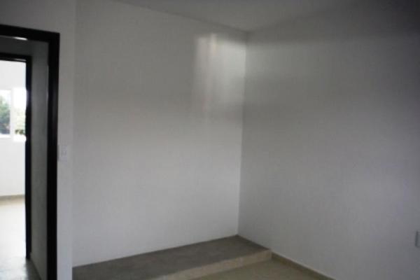 Foto de casa en venta en  , juan morales, yecapixtla, morelos, 1041611 No. 06
