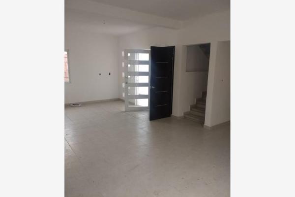 Foto de casa en venta en  , juan morales, yecapixtla, morelos, 5819635 No. 05