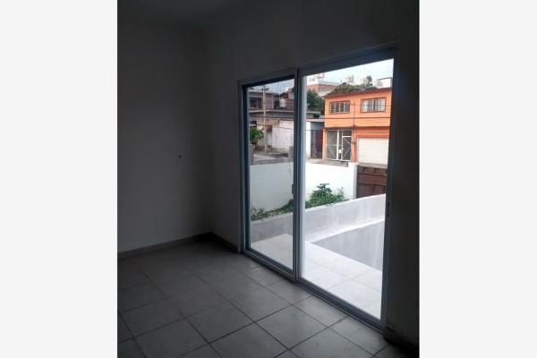 Foto de casa en venta en  , juan morales, yecapixtla, morelos, 5819635 No. 06