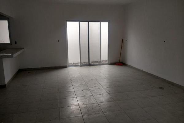 Foto de casa en venta en  , juan morales, yecapixtla, morelos, 5819635 No. 09