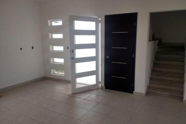 Foto de casa en venta en  , juan morales, yecapixtla, morelos, 5819635 No. 10