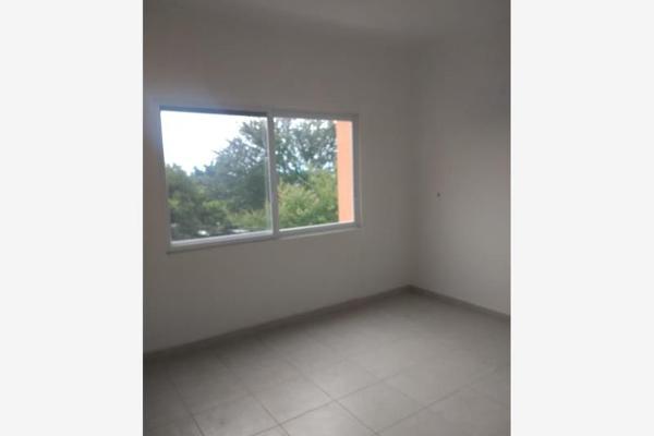 Foto de casa en venta en  , juan morales, yecapixtla, morelos, 5819635 No. 12