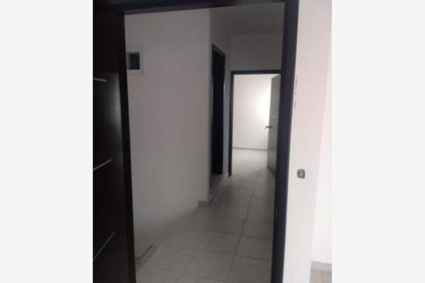 Foto de casa en venta en  , juan morales, yecapixtla, morelos, 5819635 No. 13