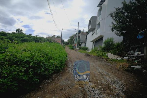 Foto de terreno habitacional en venta en  , juan n alvarez, chilpancingo de los bravo, guerrero, 14024196 No. 02