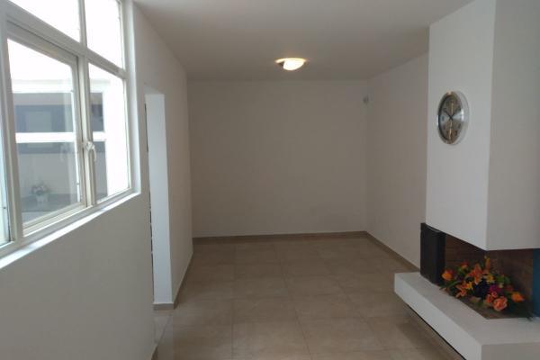 Foto de casa en venta en juan n. cumplido , guadalajara centro, guadalajara, jalisco, 14031665 No. 03