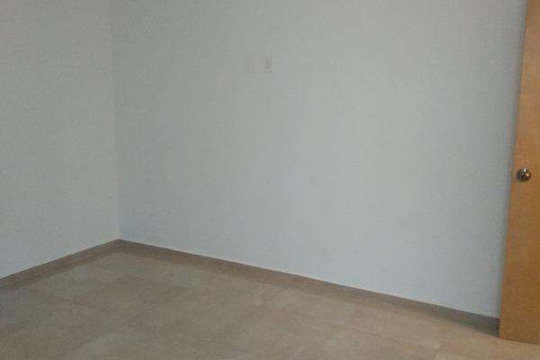 Foto de casa en venta en juan n. cumplido , guadalajara centro, guadalajara, jalisco, 14031665 No. 05