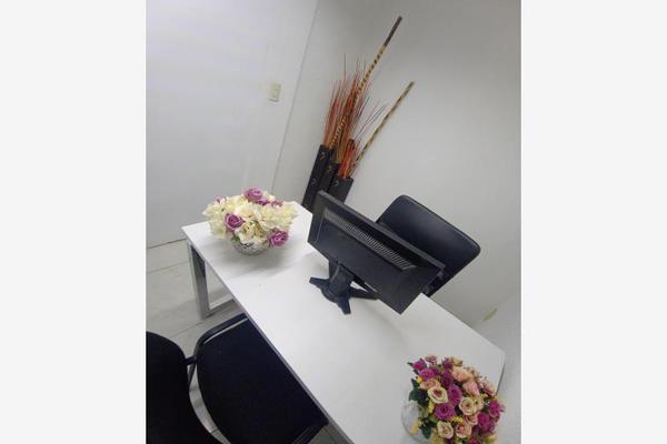 Foto de oficina en renta en juan nepomuceno herrera 111, valle del campestre, león, guanajuato, 0 No. 03