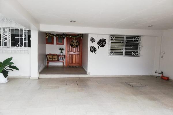 Foto de casa en venta en juan nepomuceno , valle del campestre, león, guanajuato, 14647039 No. 03