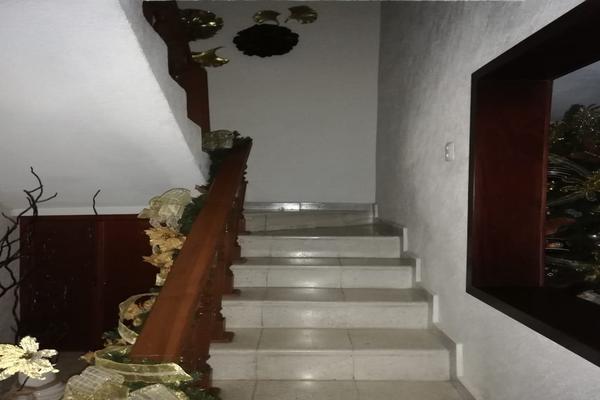 Foto de casa en venta en juan nepomuceno , valle del campestre, león, guanajuato, 14647039 No. 06
