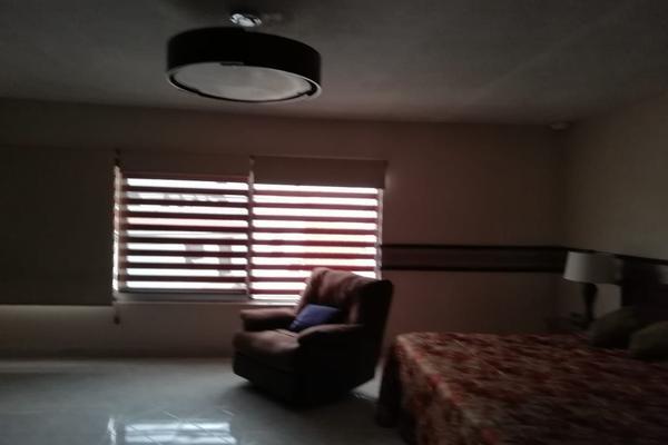 Foto de casa en venta en juan nepomuceno , valle del campestre, león, guanajuato, 14647039 No. 16