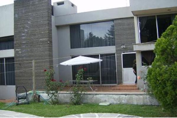 Foto de casa en venta en juan pablo ii 1802, jardines de san manuel, puebla, puebla, 2701823 No. 11