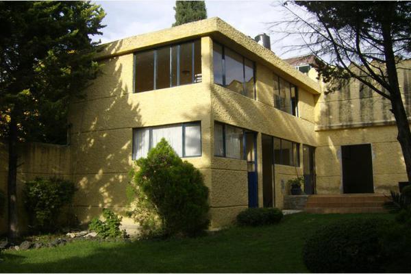 Foto de casa en venta en juan pablo ii 1802, jardines de san manuel, puebla, puebla, 2701823 No. 12
