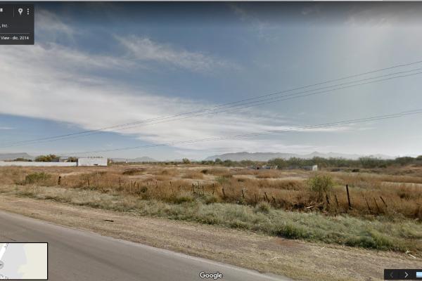 Foto de terreno comercial en venta en juan pablo ii , aeropuerto, chihuahua, chihuahua, 4670669 No. 06