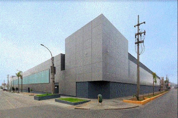 Foto de nave industrial en venta en juan pablo ii , aeropuerto, chihuahua, chihuahua, 5940158 No. 16