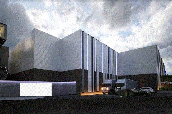 Foto de nave industrial en venta en juan pablo ii , aeropuerto, chihuahua, chihuahua, 5940158 No. 26