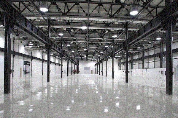 Foto de nave industrial en venta en juan pablo ii , aeropuerto, chihuahua, chihuahua, 5940158 No. 28