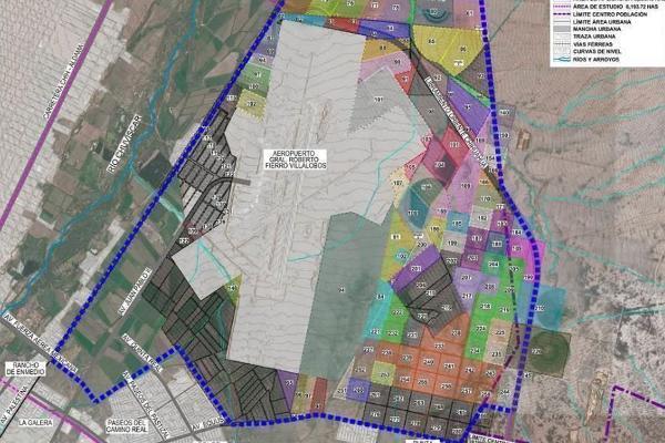 Foto de nave industrial en renta en juan pablo ii , aeropuerto, chihuahua, chihuahua, 5940865 No. 31