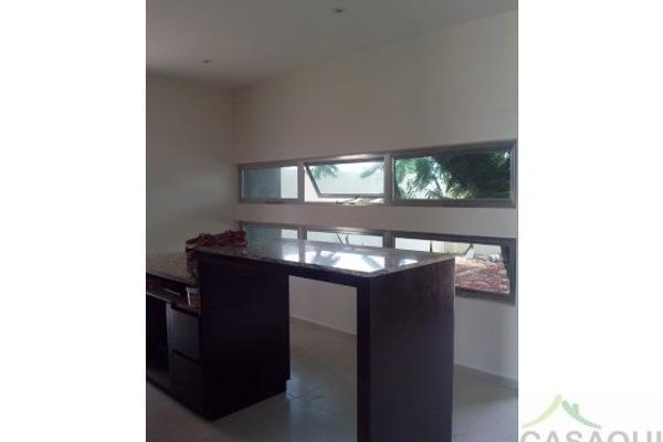 Foto de casa en venta en  , juan pablo ii, mérida, yucatán, 1914133 No. 05