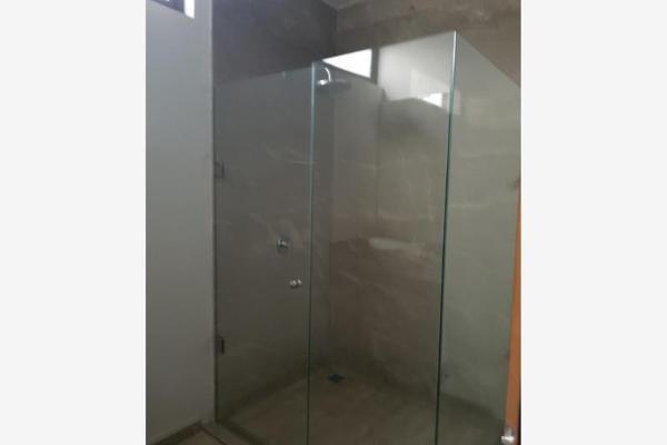 Foto de casa en venta en juan palomar y arias 1249, coto la joya, zapopan, jalisco, 10163455 No. 06